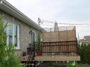 235 000$ - Jumelé à vendre à Chicoutimi Saguenay Saguenay-Lac-Saint-Jean image 2