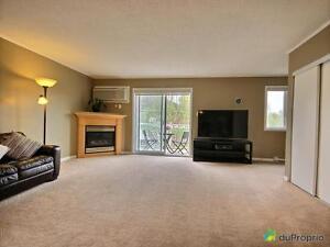 194 500$ - Condo à vendre à Hull Gatineau Ottawa / Gatineau Area image 3