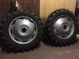 Massey wheels 13.6 36 90%