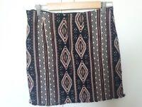 Stradivarius skirt, size 12