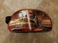 Star wars wash bag