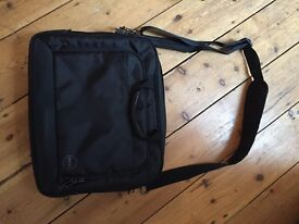 Brand New Dell Laptop Bag - £15 ono