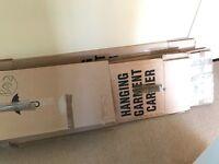 Moving Home Cardboard Wardrobes x3 FREE