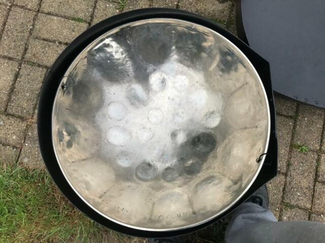 Tenor Steel Pan | in South Norwood, London | Gumtree