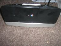 BT Smart Hub 4 Wireless Router