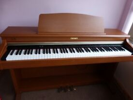Yamaha Kawai Digital Piano CN41
