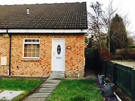 1 Bed House/Flat for rent Hamilton