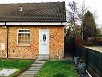 1 Bed House\Flat for rent Hamilton