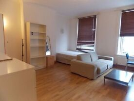 CHEAP DOUBLE/TWIN ROOMS NW LONDON, BILLS INCLUDED