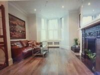 One bedroom flat (W67HP) in Hammersmith 345£pw Avaailable now!!!