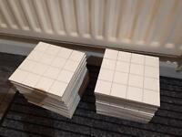 Bathroom/ kitchen wall tiles 40X