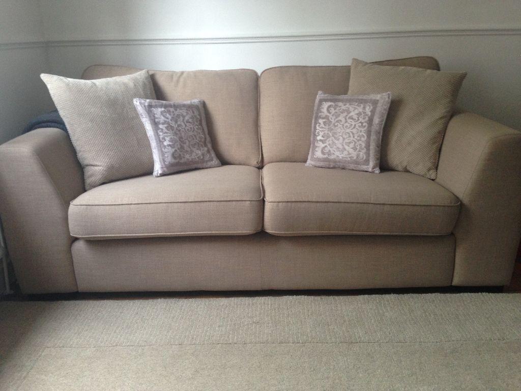 Gumtree dfs sofa london for Sofa bed gumtree london