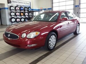 2005 Buick Allure  ** EXCELLENTE CONDITION**