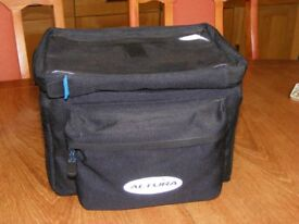 Altura Handle bar bag