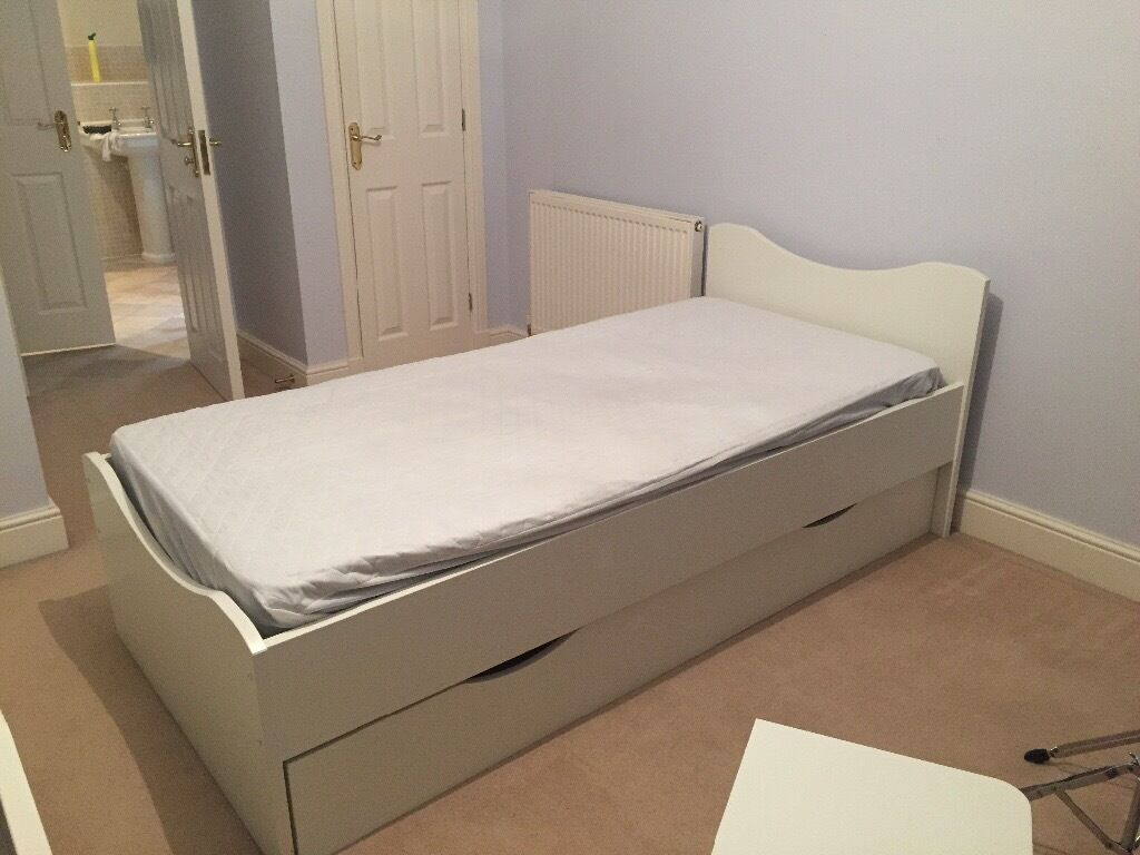 Laura Ashley Bedroom Furniture Laura Ashley Benson For Beds Boys Bedroom Package In