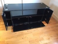 Urgent: TV stand, good condition