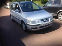 Very Cheap Comfy Reliable Mpv Mot Dec 45Mpg Runs And Drives Perfectly