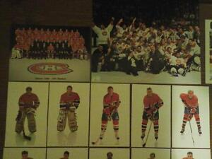 NHL Cards London Ontario image 2