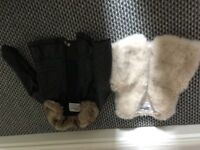 Girls 5-6 coat and jacket collection
