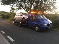 07794523511 scrap cars vans wanted