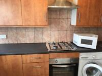 1 bedroom flat to rent Ilford