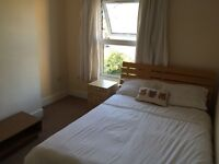 Double Room in WIMBLEDON