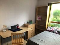 Double Room available in Elephant and Castle