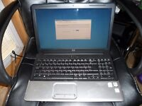 HP NOTEBOOK LAPTOP EXCELLENT