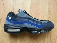 Nike Air Max 95 .... UK 8