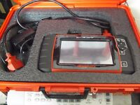 snap on diagnostic computer solus ultra