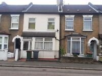 Maxwells are pleased to present this 4 double bedroom House in the areas of Leytonstone E11. !!!!!!!