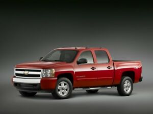 2013 Chevrolet Silverado 1500 LTZ Z71,6.2L,Leather,Sunroof,C....
