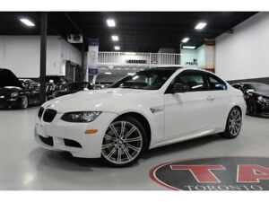 2011 BMW M3 COUPE | SMG | CLEAN CARPROOF