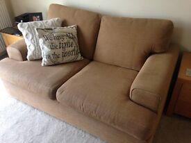 next sofa two seater
