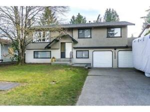 31920 CHARLOTTE AVENUE Abbotsford, British Columbia
