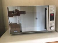 Kenwood Mircowave Oven and Grill