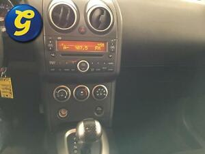 2010 Nissan Rogue S*AWD*APPLY NOW ONLINE, ALL CREDIT WELCOME! Kitchener / Waterloo Kitchener Area image 15