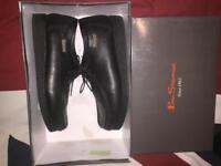 Ben Sherman £20 O.N.O ✅ Men's shoes Size 9 Pick up Knotty Ash