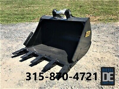 30 Excavator Bucket For Cat 303303.5304 Or Similar Sized Machines