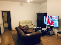 Dble room, Abbey Road, St John's Wood £915 + bills