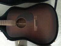 Martin D15M Guitar For Sale *immaculate*