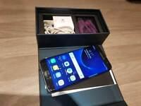 Samsung galaxy S7 edge (32gb) mint condition boxed.