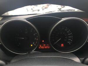 2010 Mazda MAZDA3 GS Kitchener / Waterloo Kitchener Area image 14