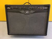 Peavey Guitar amps Clear Out: multiple VK112 and VK212