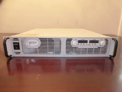 Keysight Agilent N8759a Programmable Dc Power Supply 100v50a5000w 208861