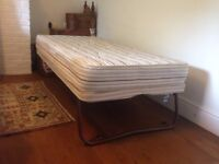 Single/Guest Bed - great condition