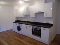 One double bedroom second floor flat situated in the heart of Bournemouth town centre.