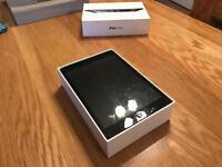 iPad mini 32GB Wi-Fi + Cellular unlocked