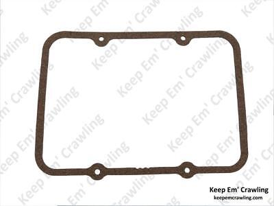 5119456 Rocker Arm Cover Gasket For John Deere 435 440id And 440icd Tractors.