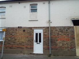 Watford Junction stunning one bed studio apartment